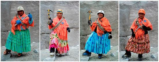 cholitas1