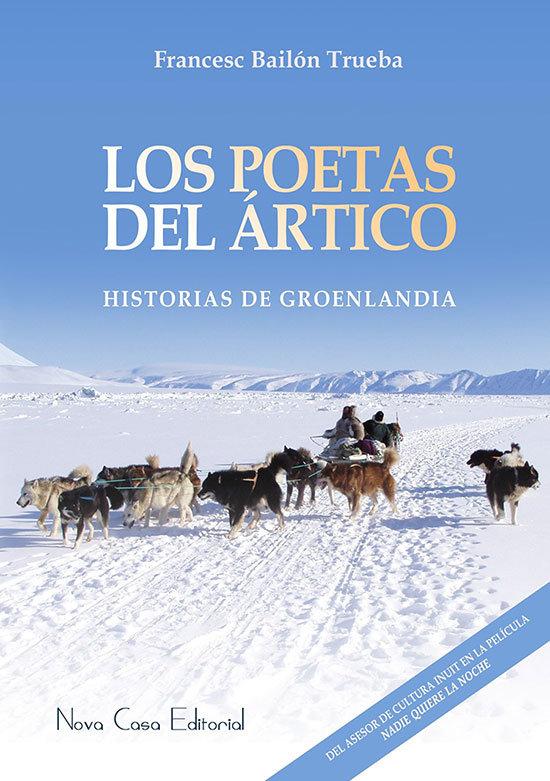 portada-Los-poetas-del-ártico-