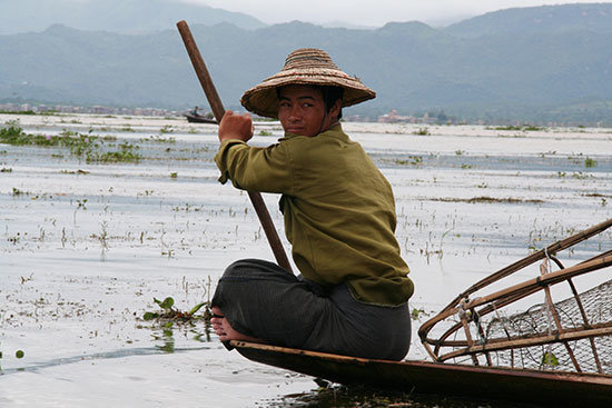 inle4