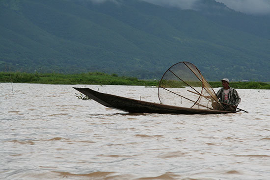 inle5