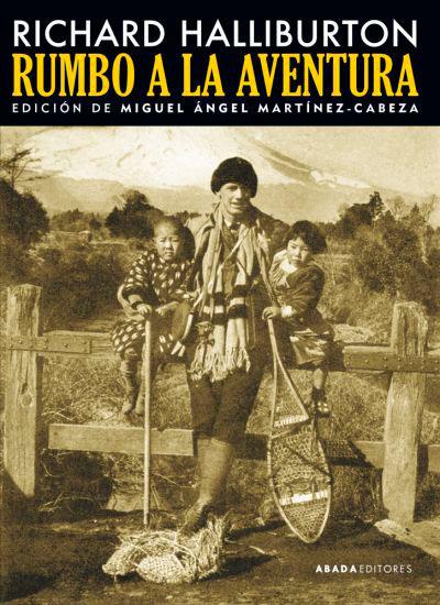 Rumbo-a-la-aventura