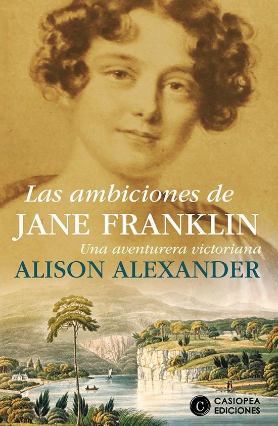 Las-ambiciones-de-Janet--Franklin