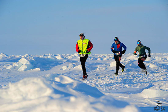 2_North-Pole-Marathon-2017_©Org.-North-Pole-Marathon.jpg