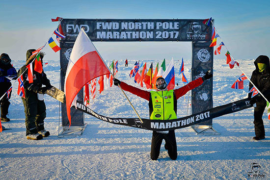 7_North-Pole-Marathon-2017_©Org.-North-Pole-Marathon.jpg