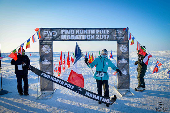 8_North-Pole-Marathon-2017_©Org.-North-Pole-Marathon.jpg