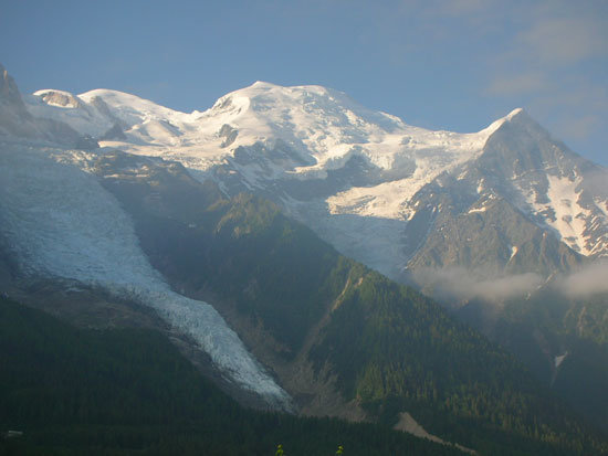 Mont-Blanc-Bossons-(2)