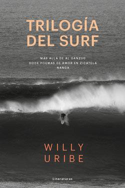 trilogía-del-surf