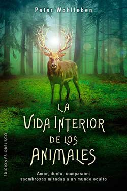 La-vida-interior-de-lo--animales