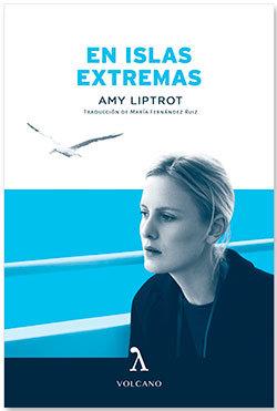 En-islas-extremas