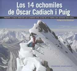 los-14-ochomiles-de-oscar--cadiach