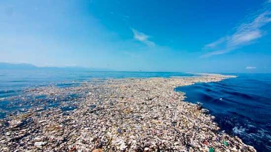 mar-plastico-guatemala-honduras-6