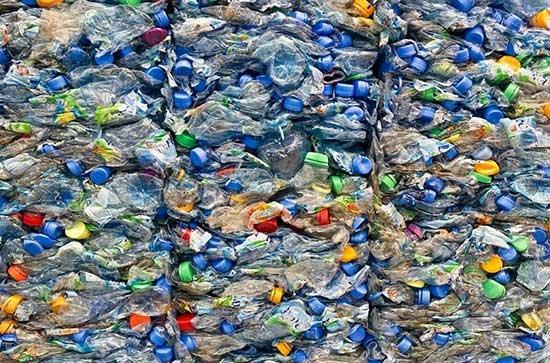 La propuesta europea para reducir el uso de plástico puede dejar ... 22eb2175f66a