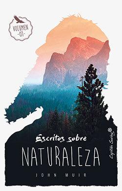 Escritos-sobre-la-naturaleza