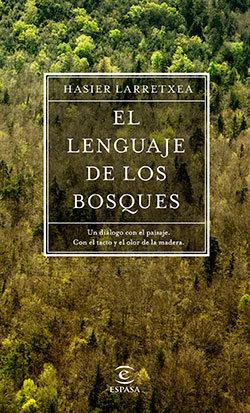 El-lenguaje-de-los-bosques