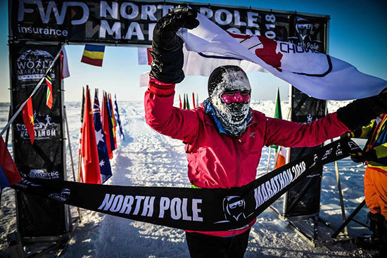10_North-Pole-Marathon-2018_©org.-North-Pole-Marathon
