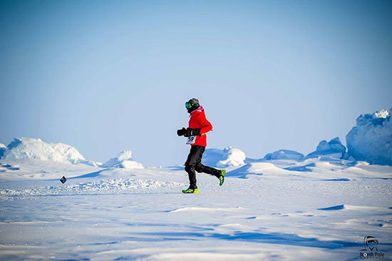 5_North-Pole-Marathon-2018_©org.-North-Pole-Marathon