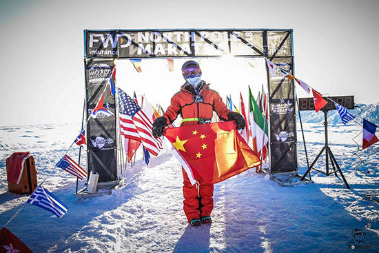 2_North-Pole-Marathon-2018_©org.-North-Pole-Marathon