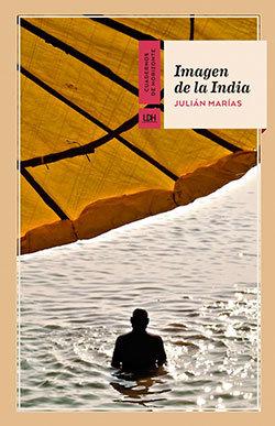 imagen-de-la-india-julian-marias