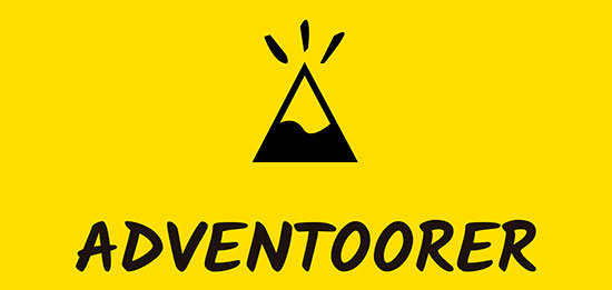 logo-adventoorer