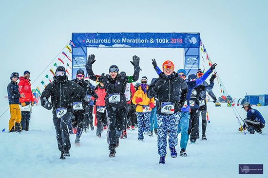 1_Antarctic-Ice-Marathon-2018