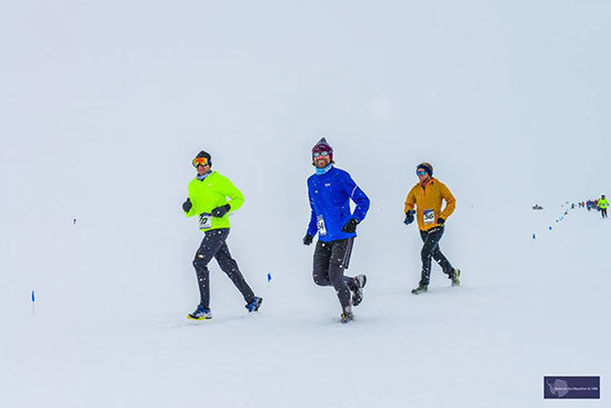 2_Antarctic-Ice-Marathon-2018