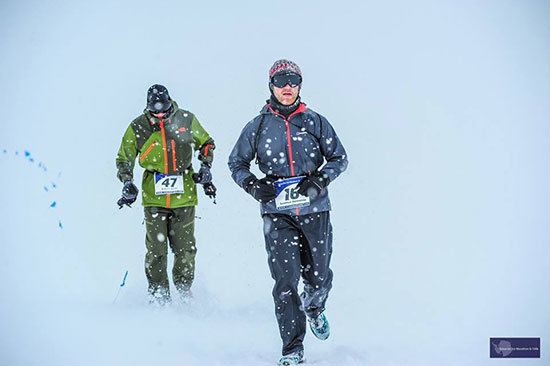 3_Antarctic-Ice-Marathon-2018