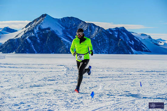5_Antarctic-Ice-Marathon-2018