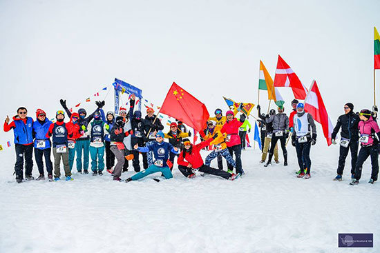 9_Antarctic-Ice-Marathon-2018