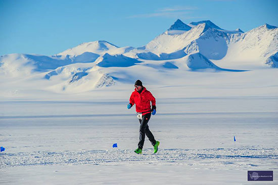 8_Antarctic-Ice-Marathon-2018