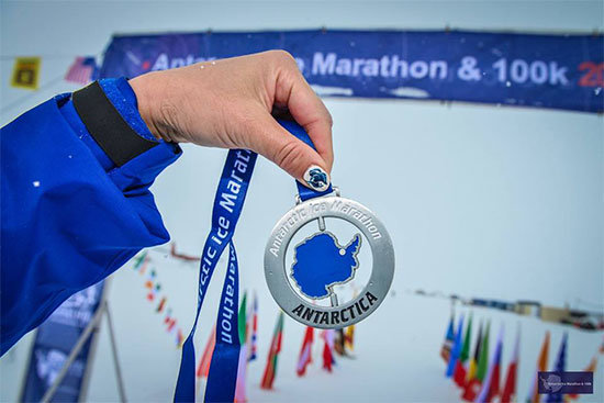 10_Antarctic-Ice-Marathon-2018